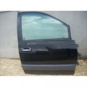 Дверь передняя правая Chrysler Voyager III
