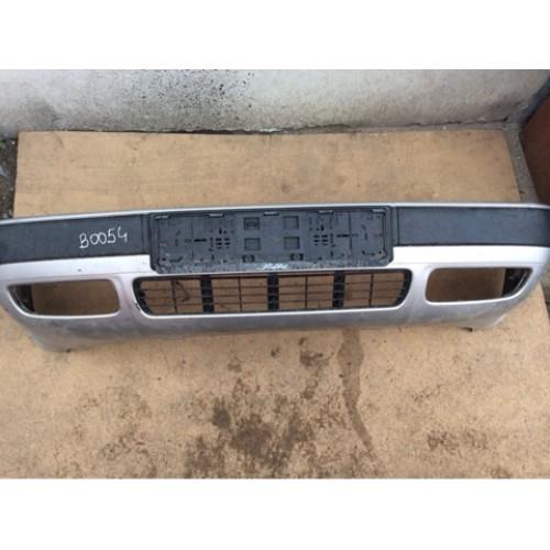 Бампер передний (8A0807111)