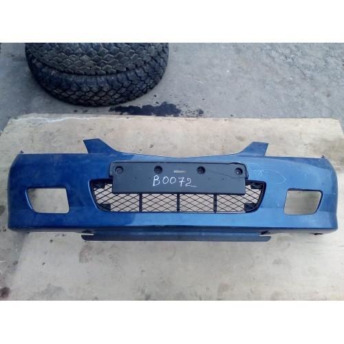 Бампер передний (B30K-50031)