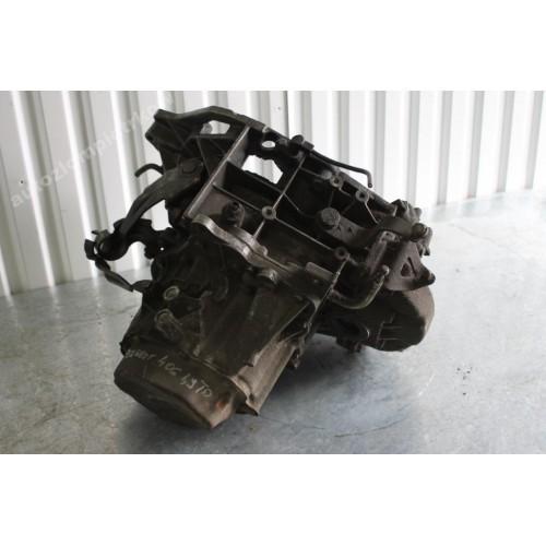 Коробка передач (КПП/МКПП) 1.9 TD дизель (4FG-1BE-3)
