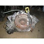 Коробка передач автомат (АКПП) 4-ступка, 1.7i/1.8i бензин Volvo V40; Peugeot 306; Citroen Xantia I; 4HP14