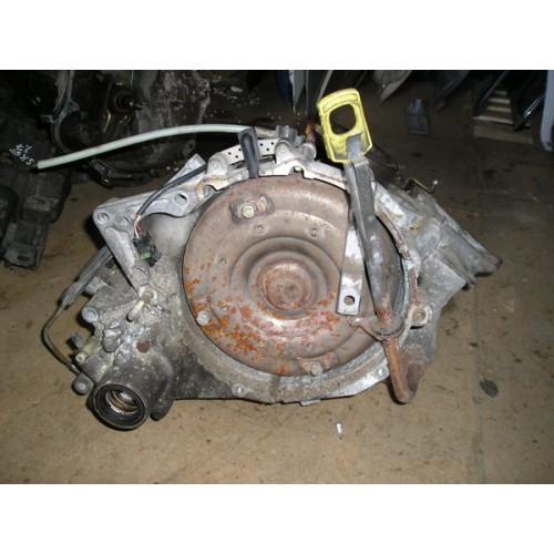 Коробка передач автомат (АКПП) 4-ступка, 1.7i/1.8i бензин (4HP14)