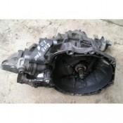 Коробка передач (КПП/МКПП) 5-ступка, 2.0 бензин Saab 900 S FM54501