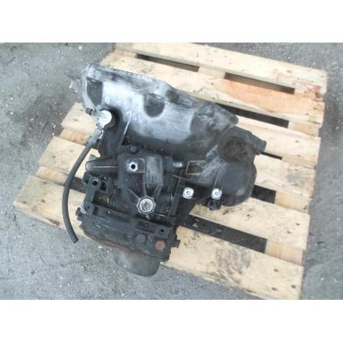 Коробка передач (КПП/МКПП) 1.8 бензин (9186 90400206)