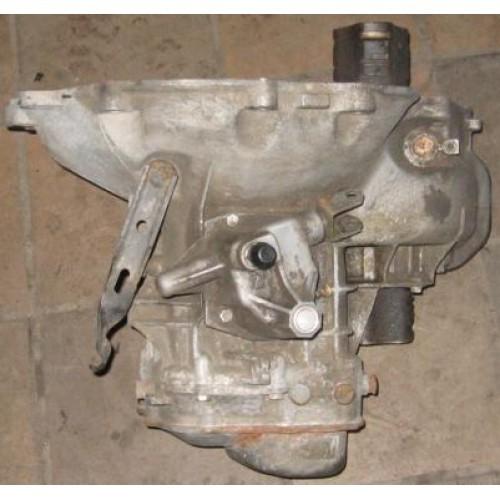 Коробка передач (КПП/МКПП) 1.4 бензин (008926, F15)