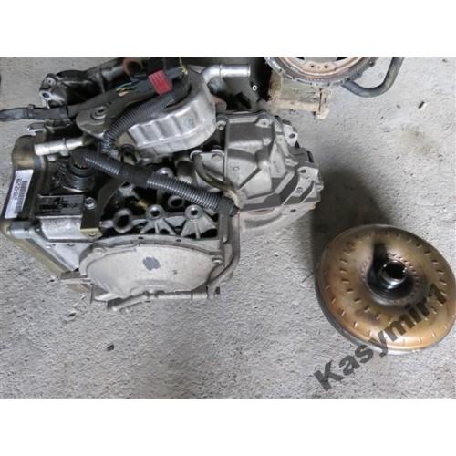Коробка передач автомат (АКПП) 2.2 HDI дизель (20hz20)