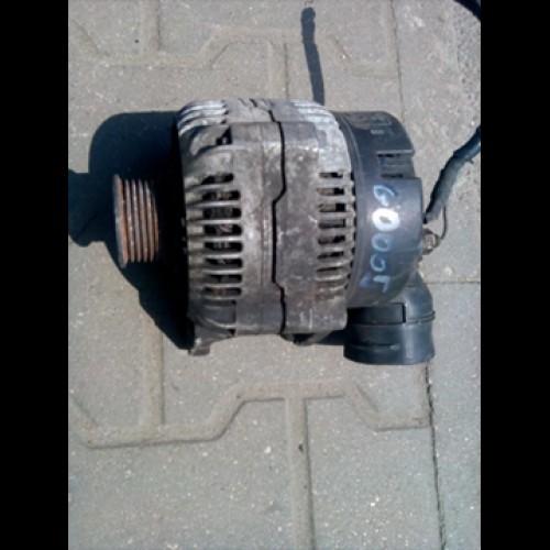 Генератор 2.0/2.3 бензин, 90A (95VW10300CC, 0123320021)