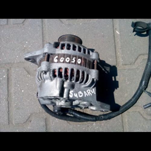 Генератор 2.0 бензин (23700AA220)