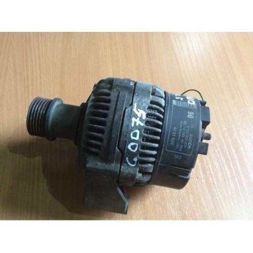 Генератор 2.0 бензин BOSCH (0123335005)