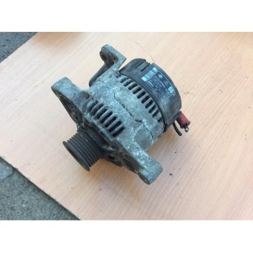 Генератор 1.0/1.3 бензин, 65A (231005F600, 0123110007)