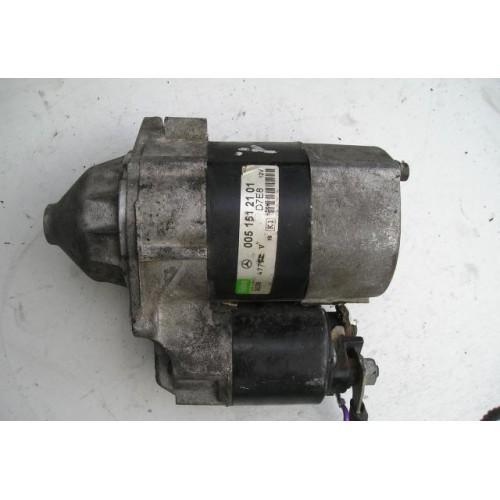 Стартер A160, бензин (0001512101, 300847712V)