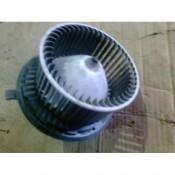 Моторчик печки Daewoo Matiz 613136