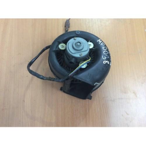 Моторчик печки  (W960202G)