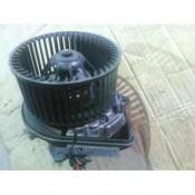 Моторчик печки Citroen Xantia I