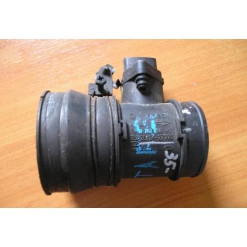 Расходомер воздуха 2.0 CRDI (28164-27000, 2816427000)