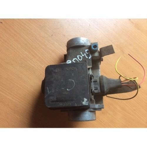 Расходомер воздуха 1.2i бензин BOSCH (0280200052)