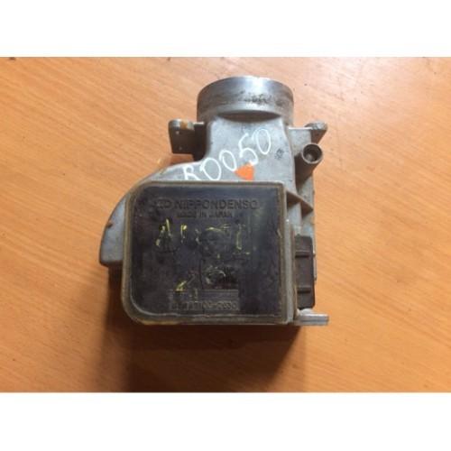 Расходомер воздуха 2.0i GT бензин (1971002630)