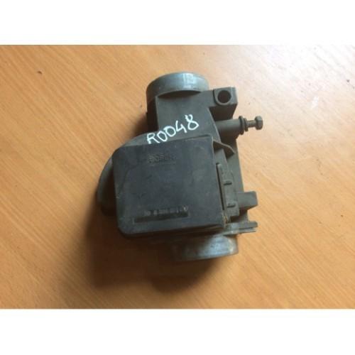 Расходомер воздуха 2.0i бензин BOSCH (0280202017)
