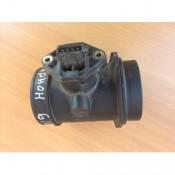 Расходомер воздуха 2.0 D/2.0 TD дизель BOSCH Rover 400 II 0281002120