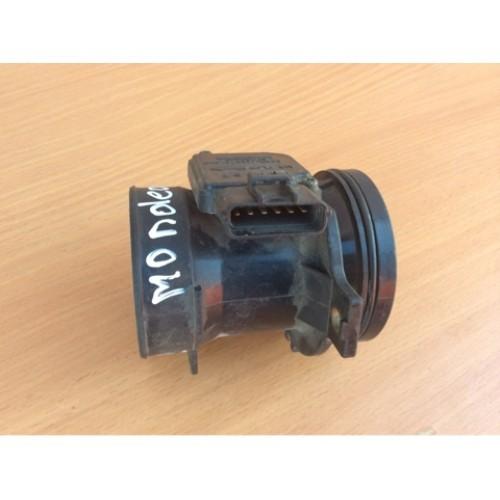 Расходомер воздуха 1.8/2.0 бензин (98AB12B579B3B)
