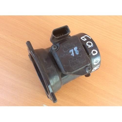 Расходомер воздуха 4.2 бензин (078133471E)