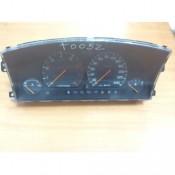 Панель приборная 1.8/2.0/2.2 бензин Mazda 626 GD III