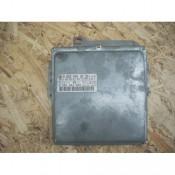 Блок управления двигателем (ЭБУ) 2.9 TD BOSCH Mercedes E W210 0281001620