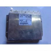 Блок управления ABS ABR+PML Mercedes E W210 0175457532, 0265109056
