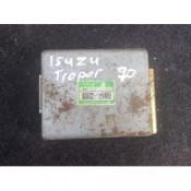 Блок управления коробкой передач Isuzu Trooper II 8943653740