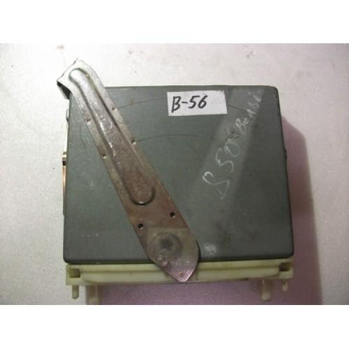 Блок управления двигателем (ЭБУ) 2.5 TDI (0281001447, 0227400212)