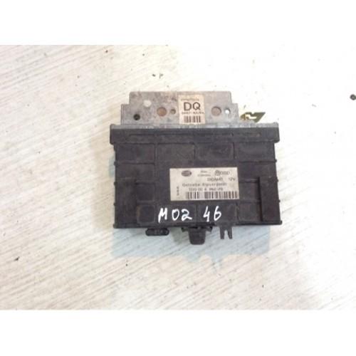 Блок управления двигателем (ЭБУ) 1.3 BOSCH (0261200259, 030906026B)