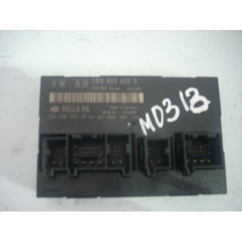 Блок управления комфортом  (1K0959433C, 5DG00858315)