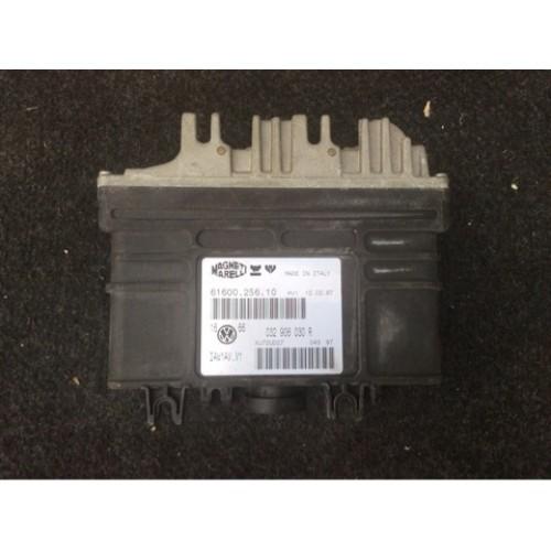 Блок управления двигателем (ЭБУ) 1.6 AEE (032906030R, 61600.256.10)