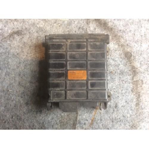 Блок управления двигателем (ЭБУ) 1.8 GX
