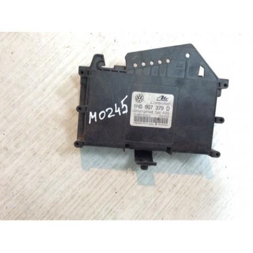 Блок управления ABS  (10094103224, 1H09073790)