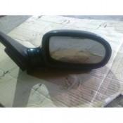 Зеркало заднего вида (наружное) электрическое правое Daewoo Nubira