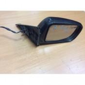 Зеркало заднего вида (наружное) электрическое правое Subaru Legacy II