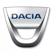 Дасия (Dacia)