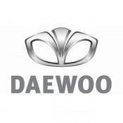 Дэу (Daewoo)