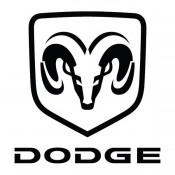 Додж (Dodge)