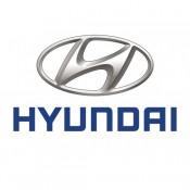 Хундай (Hyundai)