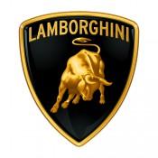 Ламборджини (Lamborghini)