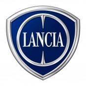 Лансия (Lancia)