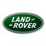 Ланд Ровер (Land Rover)