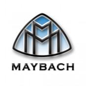 Майбах (Maybach)