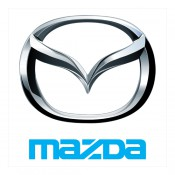 Мазда (Mazda)
