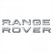 Рендж Ровер (Range Rover)