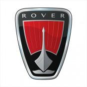 Ровер (Rover)