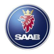 Сааб (Saab)