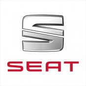 Сеат (Seat)
